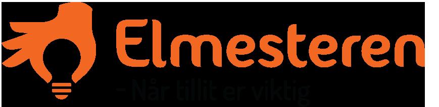 Elektriker Oslo, Akershus og Buskerud - Elmesteren