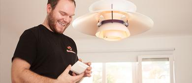 Hvorfor du bør velge LED